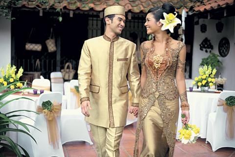 10 Cara Ampuh Hemat Biaya Pernikahan