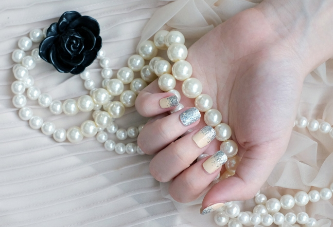 Top 7 Nail Artists Every Bride Will Adore!