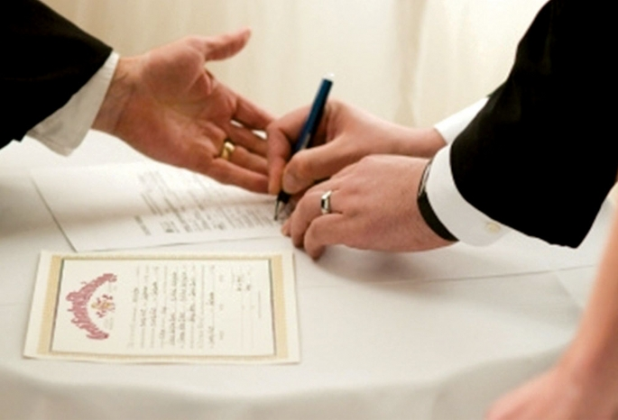 Tata Cara Mengurus Dokumen Pernikahan Beberapa Agama