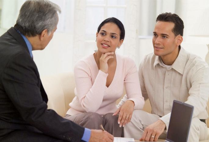 Sadari Manfaat Pre-marital Check up di Kemudian Hari