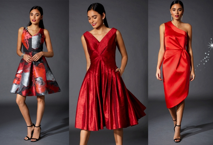 Check Out Coast Chinese New Year 2016 Collection!