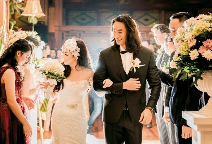 Wedding Photos You Should Do