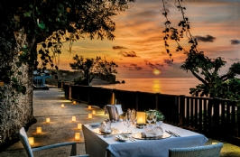 Hello, Bali!