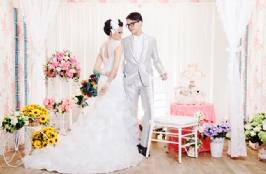Paula Meliana Wedding for Your Perfect Wedding