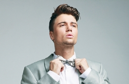 Treatments For Groom