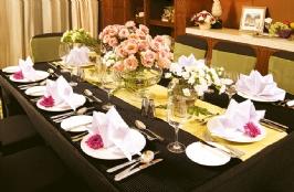 Fresh Flower for Wedding  Decoration