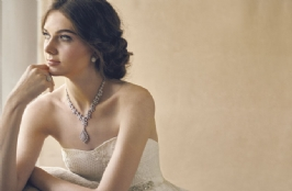 Bejeweled Bride By Adelle Jewellery