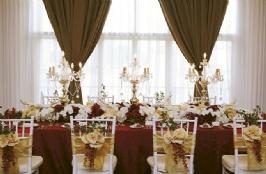 3 Alasan Untuk Datang Ke Weddingku Open House By Best Western Kemayoran Hotel
