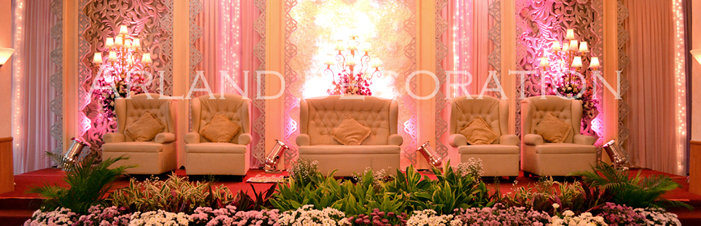 weddingku indonesia wedding honeymoon community ForArland Decoration