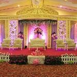 Palma One Grand Ballroom