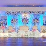 4Seasons Decoration