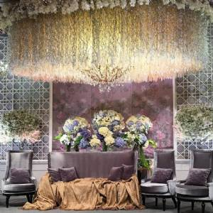 Weddingku premium exhibition 2017 for Arland decoration