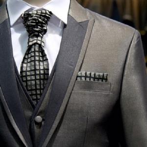 SAS designs