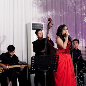 Taman Music Entertainment