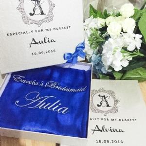 Tinythings Wedding Properties