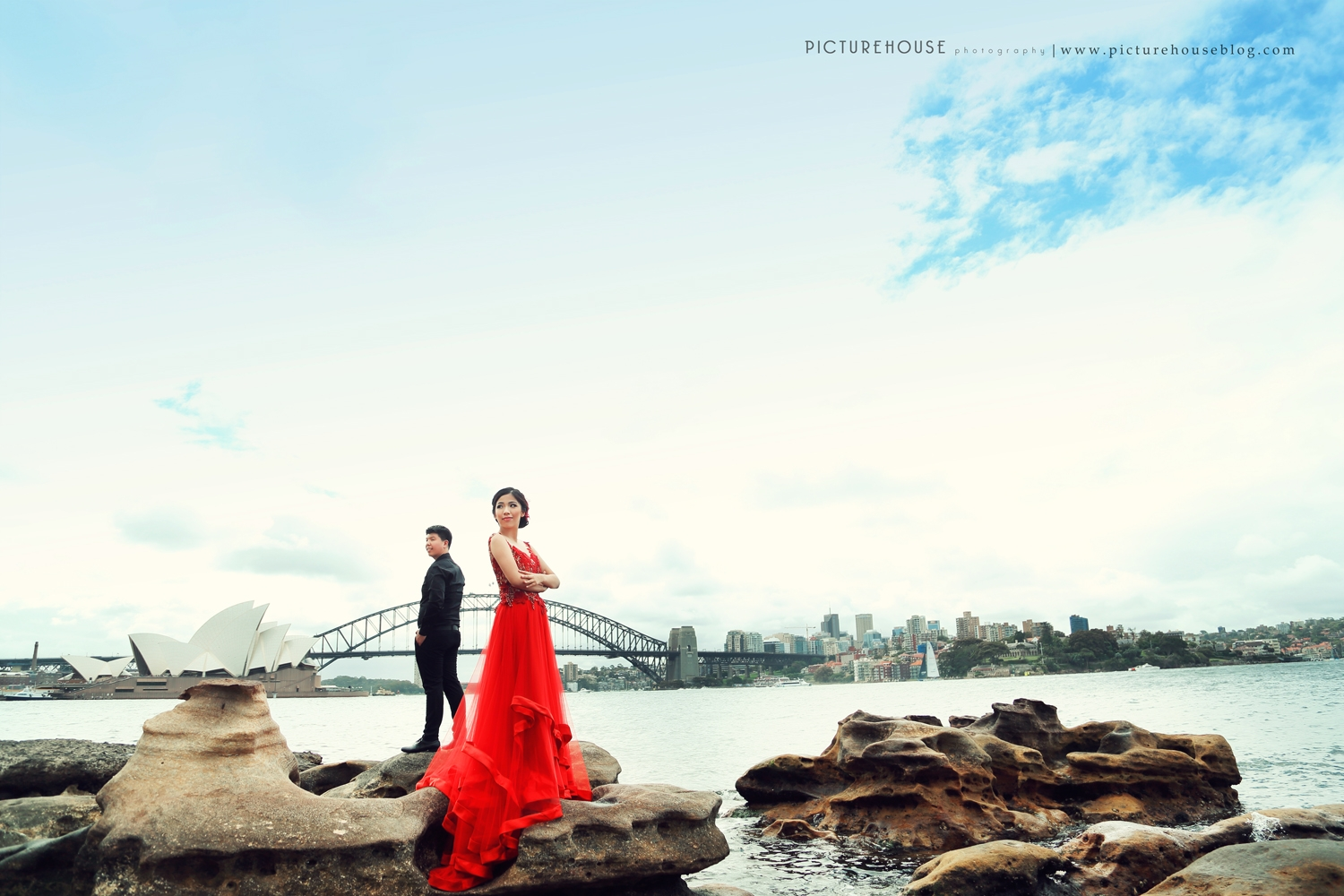 Picture House Photography