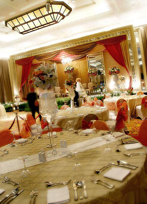 Promo paket pernikahan jw marriott jakarta 2017 2018 for 1500 salon alameda
