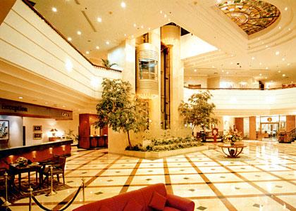 Daftar List Hotel Untuk Wedding Venue Atau Pernikahan Di Jakarta