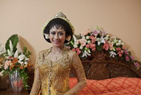 Image Result For Wanita Malam Bali