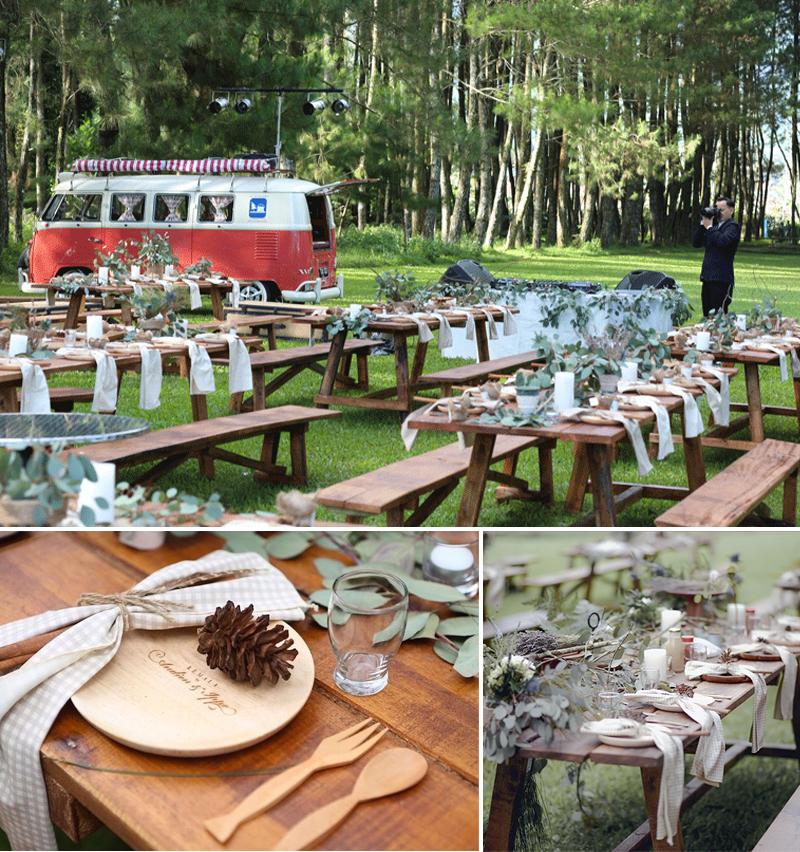 65+ Kursi Kayu Wedding Gratis Terbaik