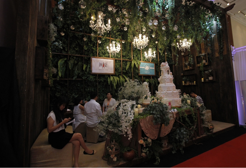 Tips Berburu Diskon Paket Pernikahan Weddingku Com