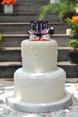 Wedding Style Wedding Cake Toppers Ideas Weddingkucom
