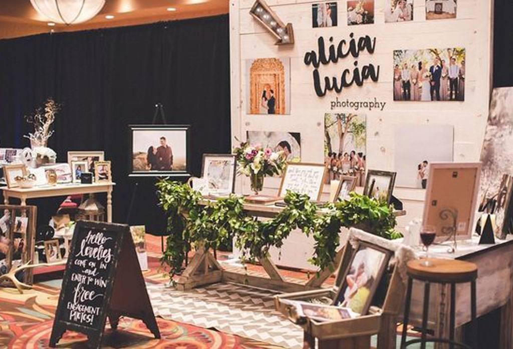 Dapatkan Keuntungan Promo Para Vendor Dengan Lebih Teliti Weddingku Com
