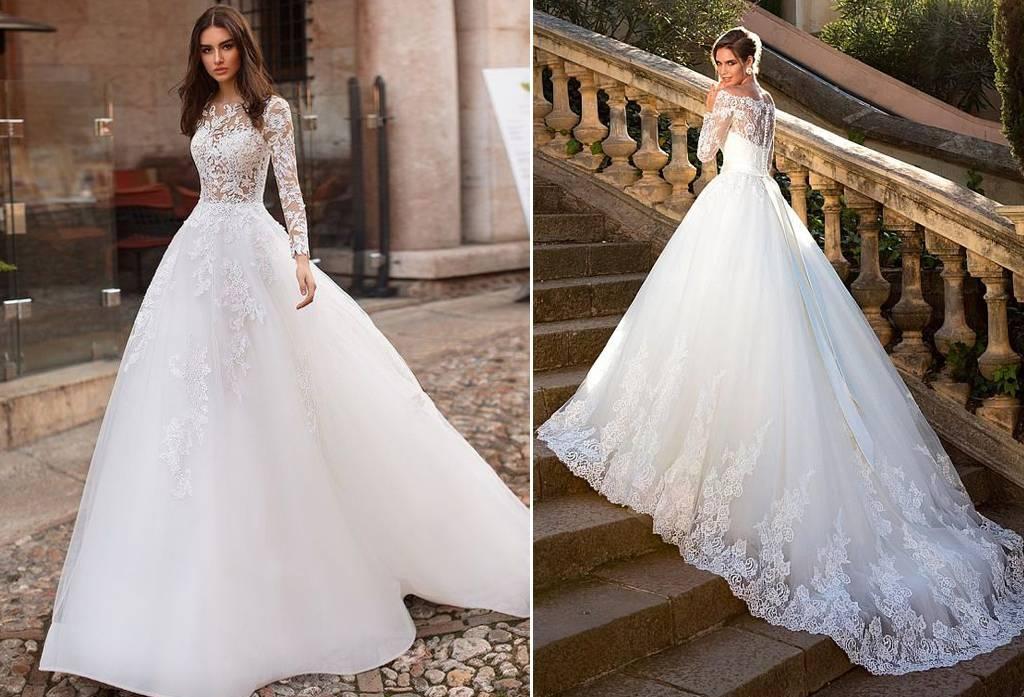 Gaun Pengantin Sewa Beli Atau Buat Baru Weddingku Com