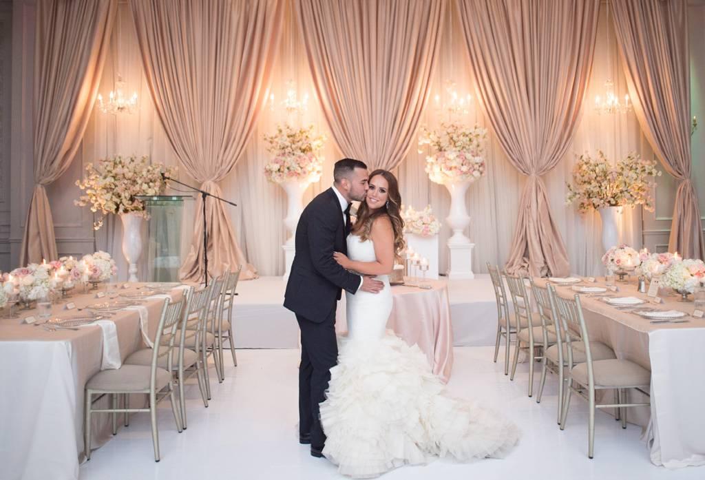 https://images.weddingku.com/images/upload/articles/images/nsj7myxlkfmi91920171506.jpg