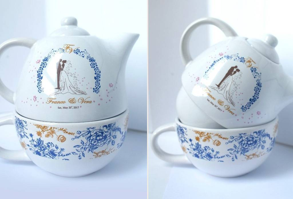 Mau tau dimana beli souvenir mug yang unik?