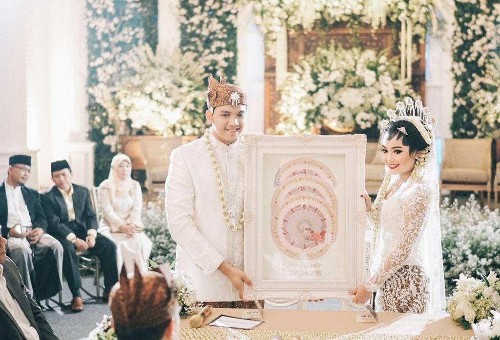Merubah Status Ktp Anda Dari Belum Kawin Menjadi Kawin Caranya Weddingku Com
