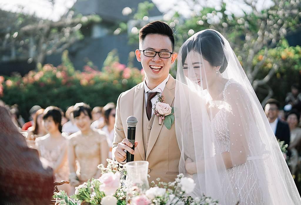 Tugas Dan Peran Wedding Organizer Weddingkucom