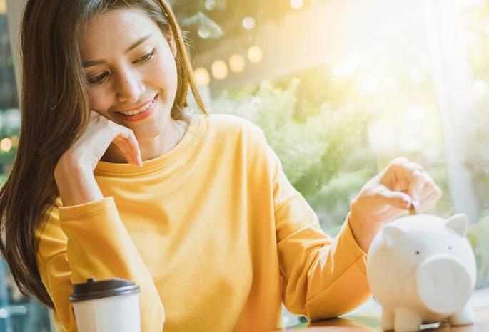 Sebelum Menikah, Pelajari Dulu Cara Mengelola Keuangan