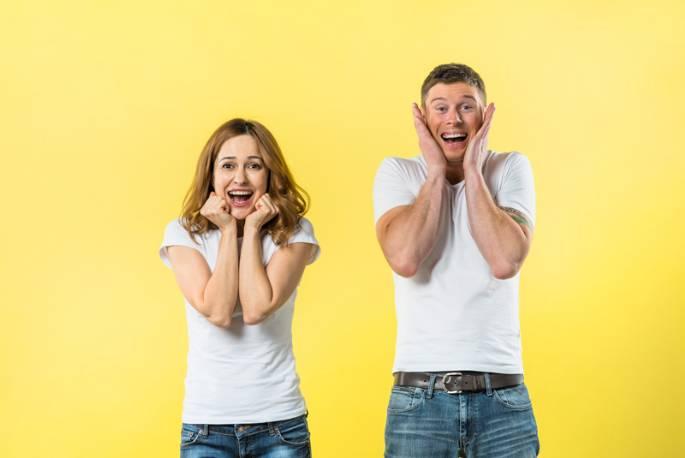 Cara Buat Calon Suami Antusias Mempersiapkan Pernikahan