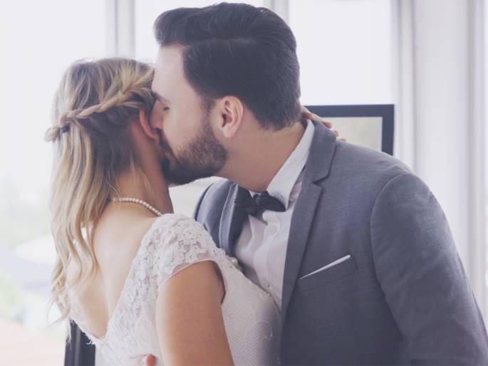 Urutan Persiapan Satu Tahun Jelang Pernikahan