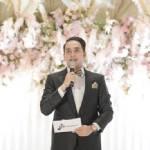 Pentingnya MC & Entertainment Pada Pesta Pernikahan
