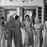 5 Pertanyaan Penting Saat Memilih Gedung Pernikahan