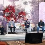 Four Seasons Hotel Jakarta Sukses Menyelenggarakan Virtual Wedding Exhibition Bertema You Had Me At Four Seasons
