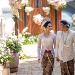 Sedang Mencari Venue untuk New Normal Wedding? Coba Cek di Sini