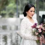 Bagaimana Cara Menentukan Hand Bouquet Anda? Ikuti Tipsnya!