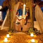 Sisi Lain Romantisme Pulau Lombok