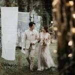 Hai, Brides-to-Be, Ini 5 Tips Memilih Gaun Pengantin Untuk Menikah Sekarang Ini