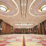 Rekomendasi Tempat Menikah Bergaya Mewah-Klasik di Jakarta