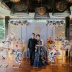 5 Venue Pesta Pernikahan Intimate dan Cantik Zaman Now