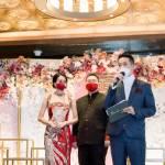 Tips Mencari MC Pernikahan di Zaman Era Baru