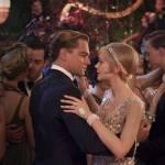 Wedding Mini Dress Cantik ala The Great Gatsby