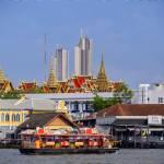 Rekomendasi Tempat Honeymoon sambil Kulineran di Thailand!