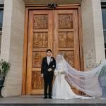 JWP Wedding Siap Membantu Calon Pengantin di Masa PPKM