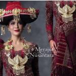 Mari Merajut Nusantara