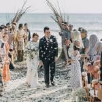 5 Private Small Villas Untuk Pesta Pernikahan Intim Di Bali
